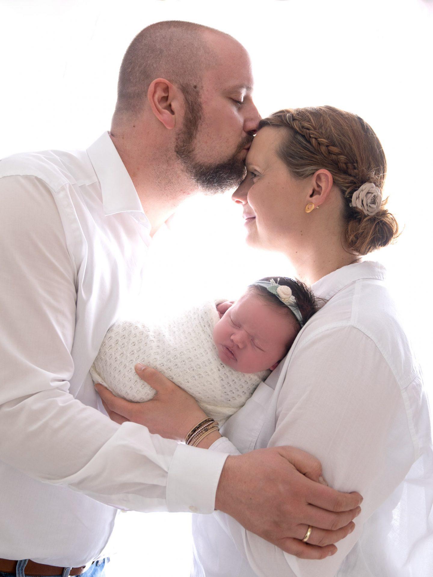 Newbornfotografie Christiane Griese (11)