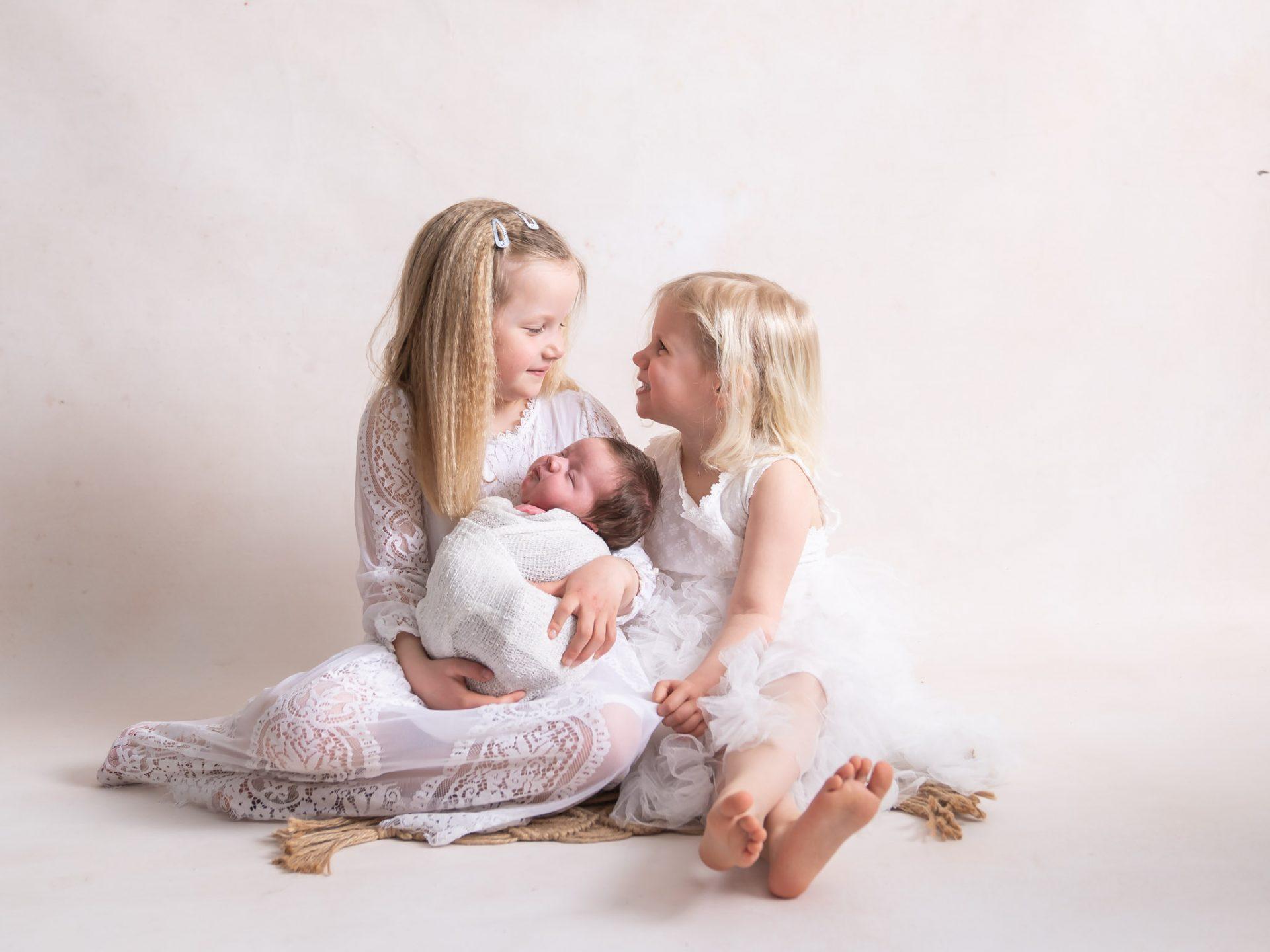 Newbornfotografie Christiane Griese (15)