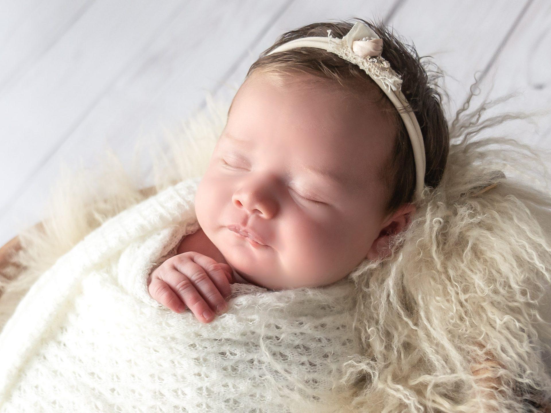 Newbornfotografie Christiane Griese (2)