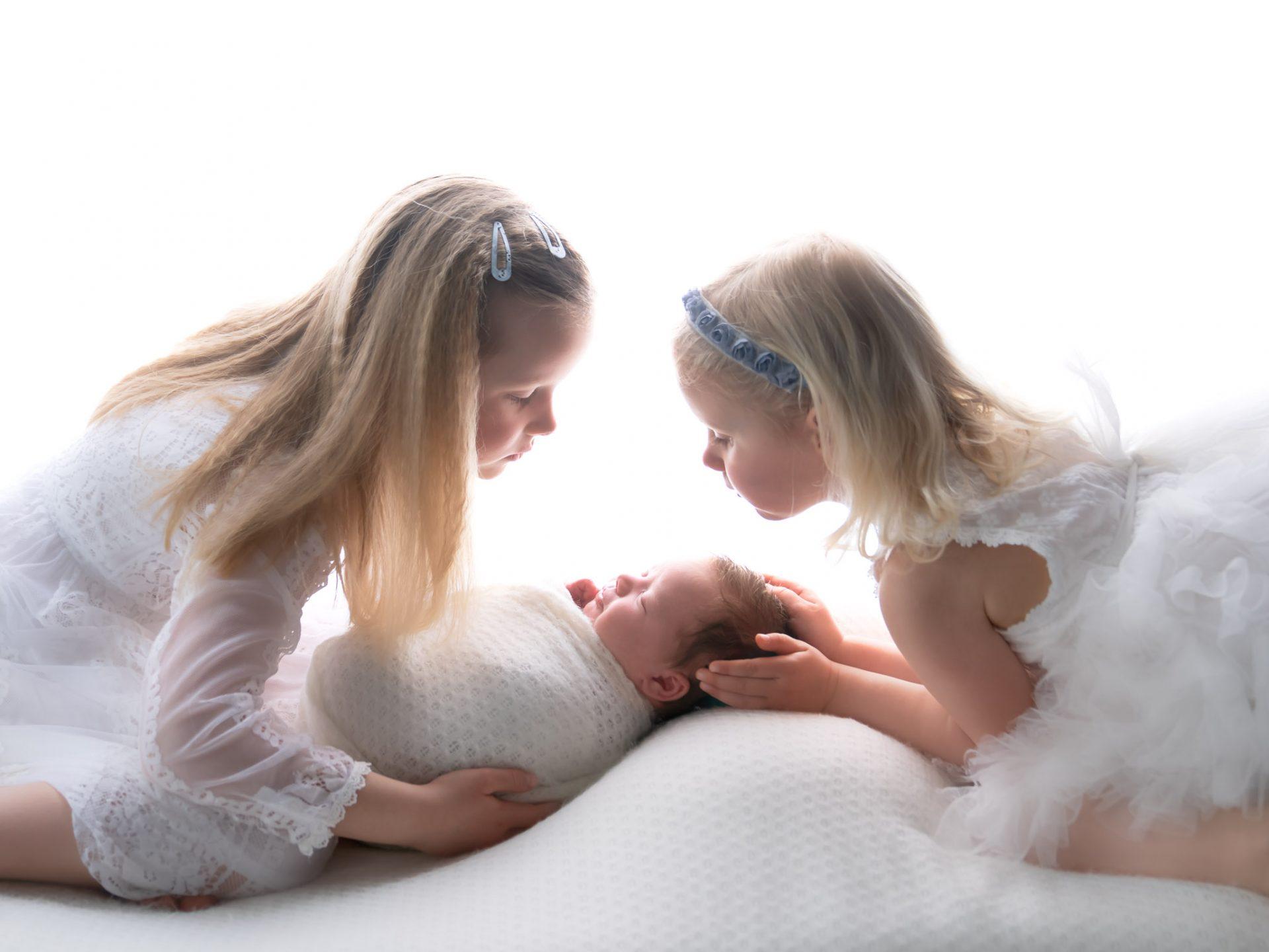 Newbornfotografie Christiane Griese (7)
