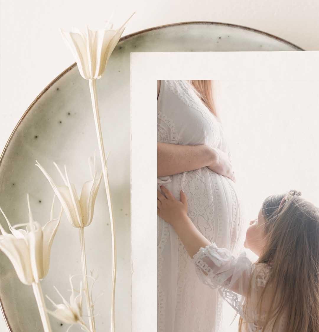 babybauchshooting (2)