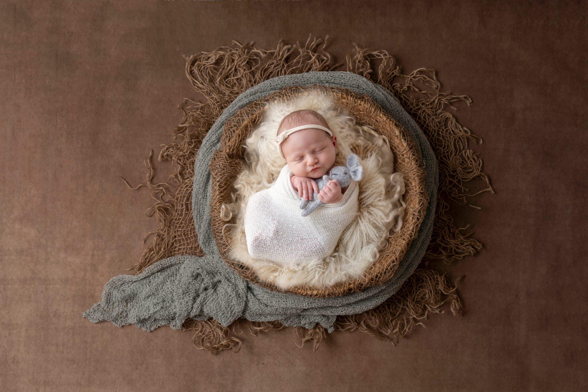 babyinkorb