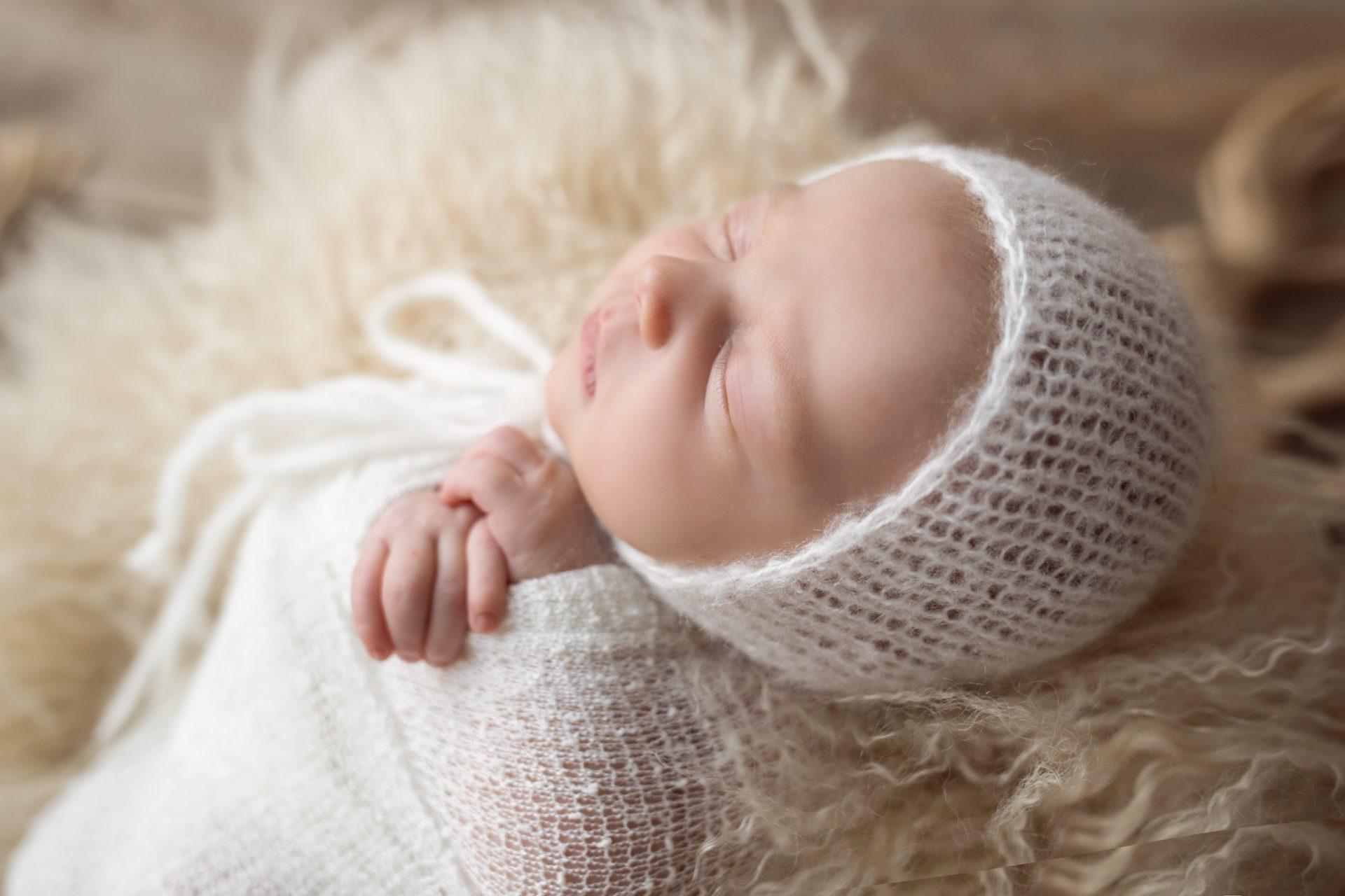 die schönsten babyfotos