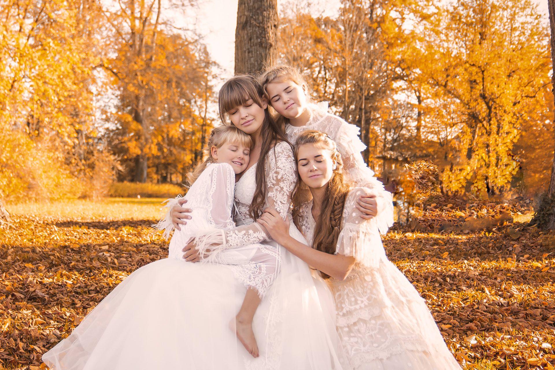 Familienfotos in Borchen (3)