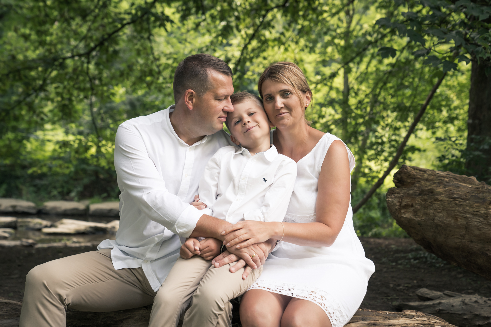 Familienfots christiane griese (10)