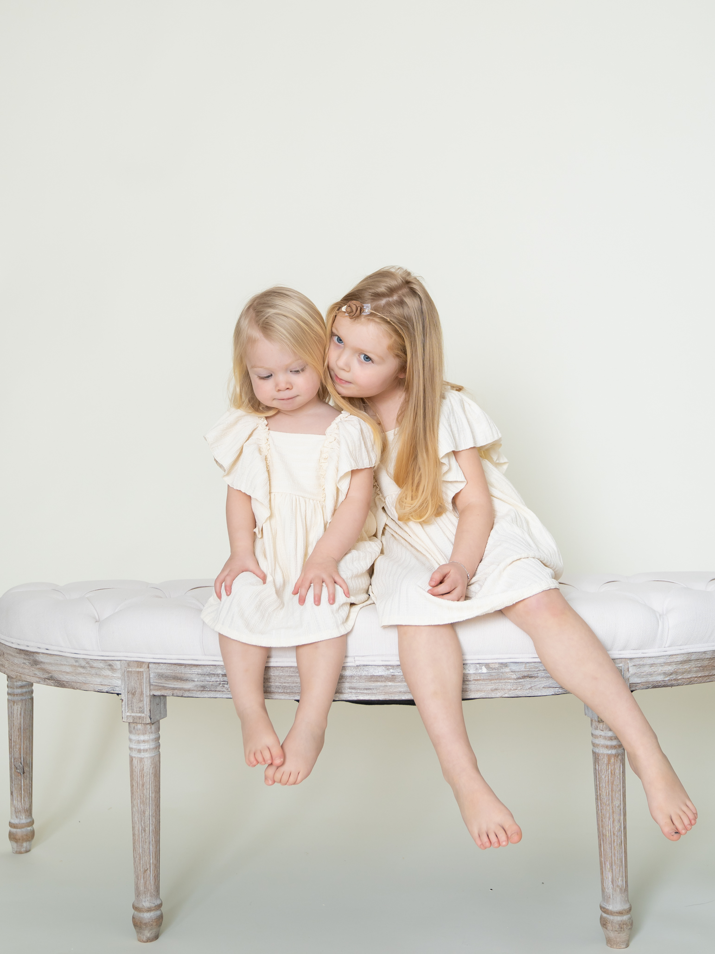 Fotostudio in Borchen spielende Kinder (21)