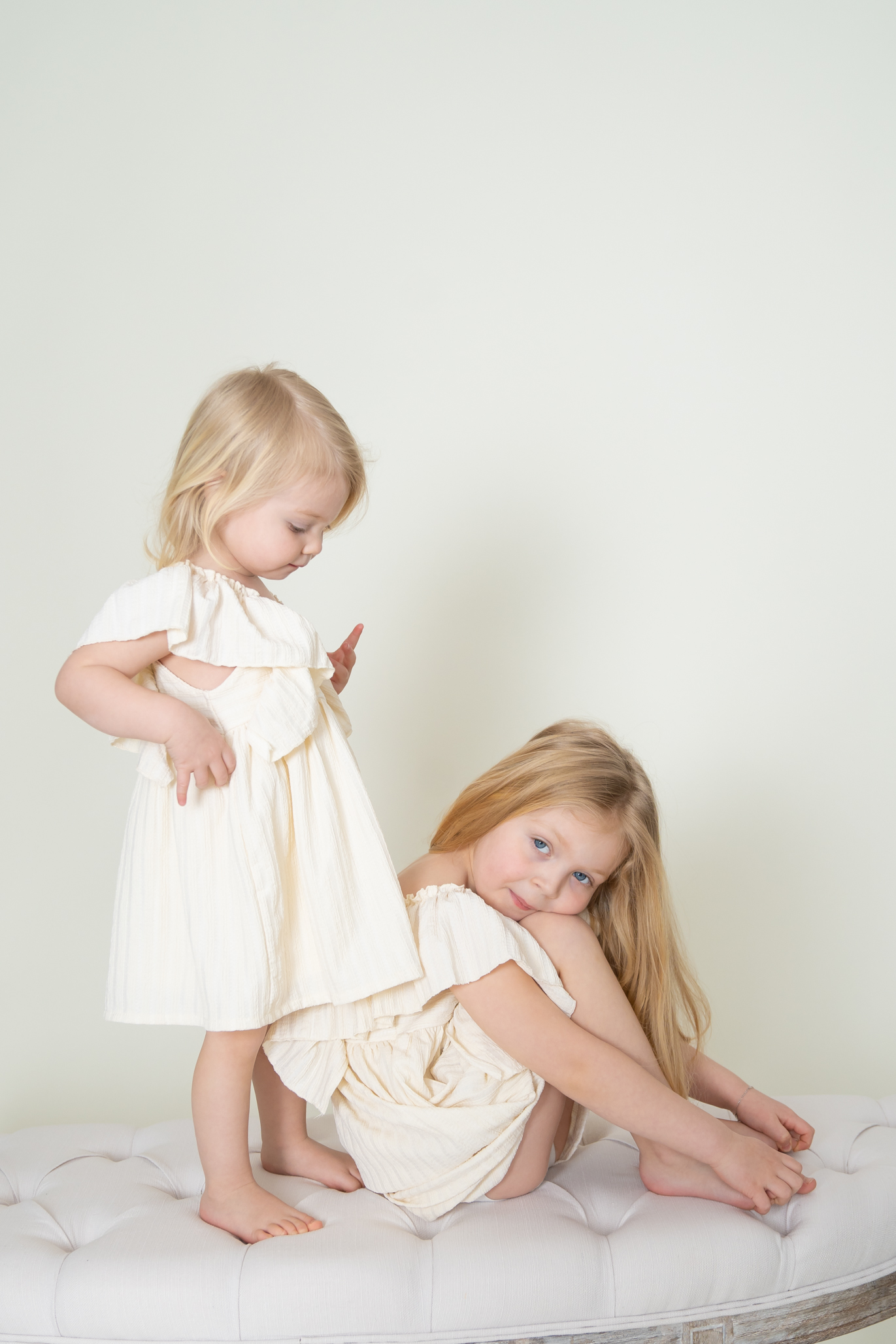 Fotostudio in Borchen spielende Kinder (22)