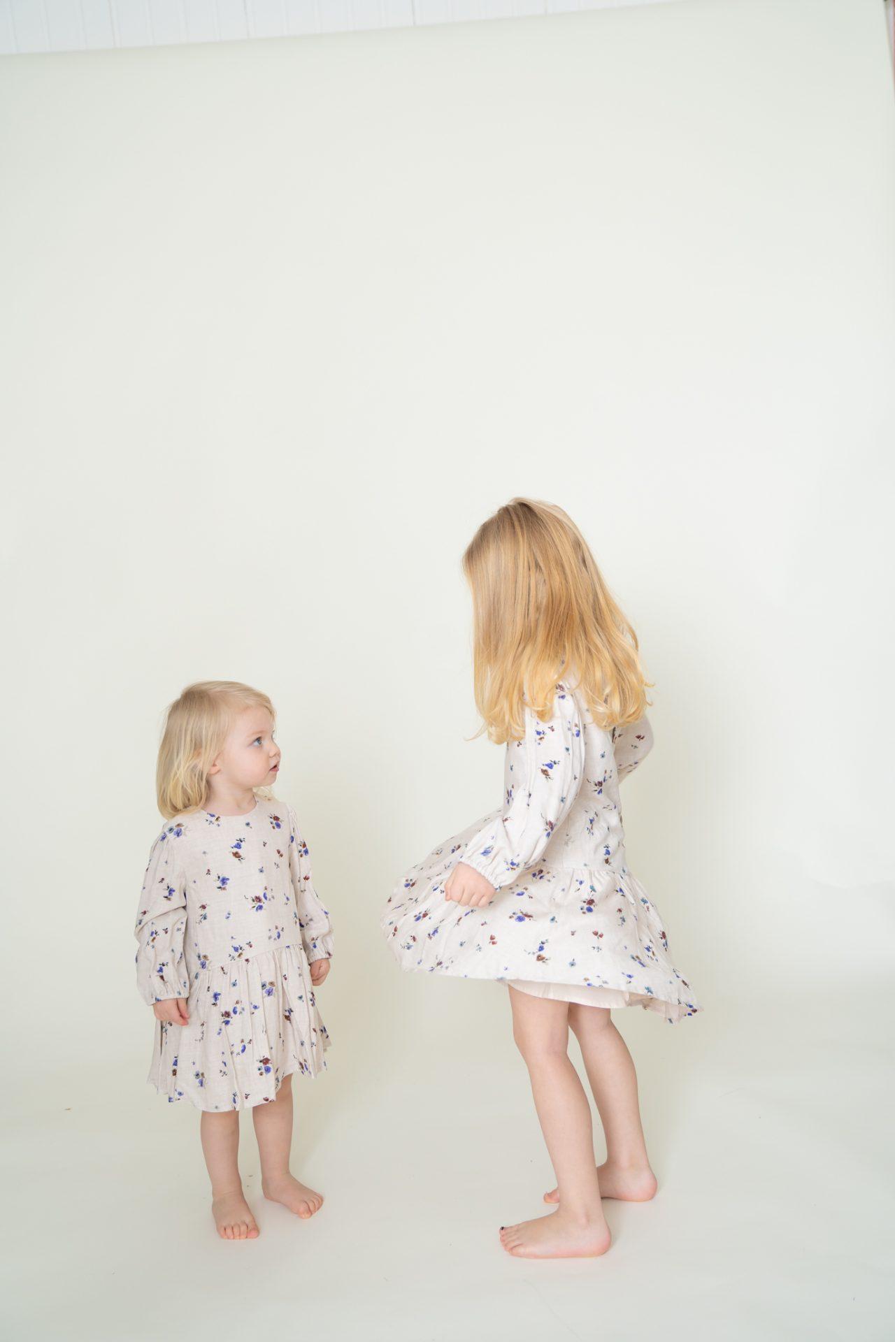 Fotostudio in Borchen spielende Kinder (23)