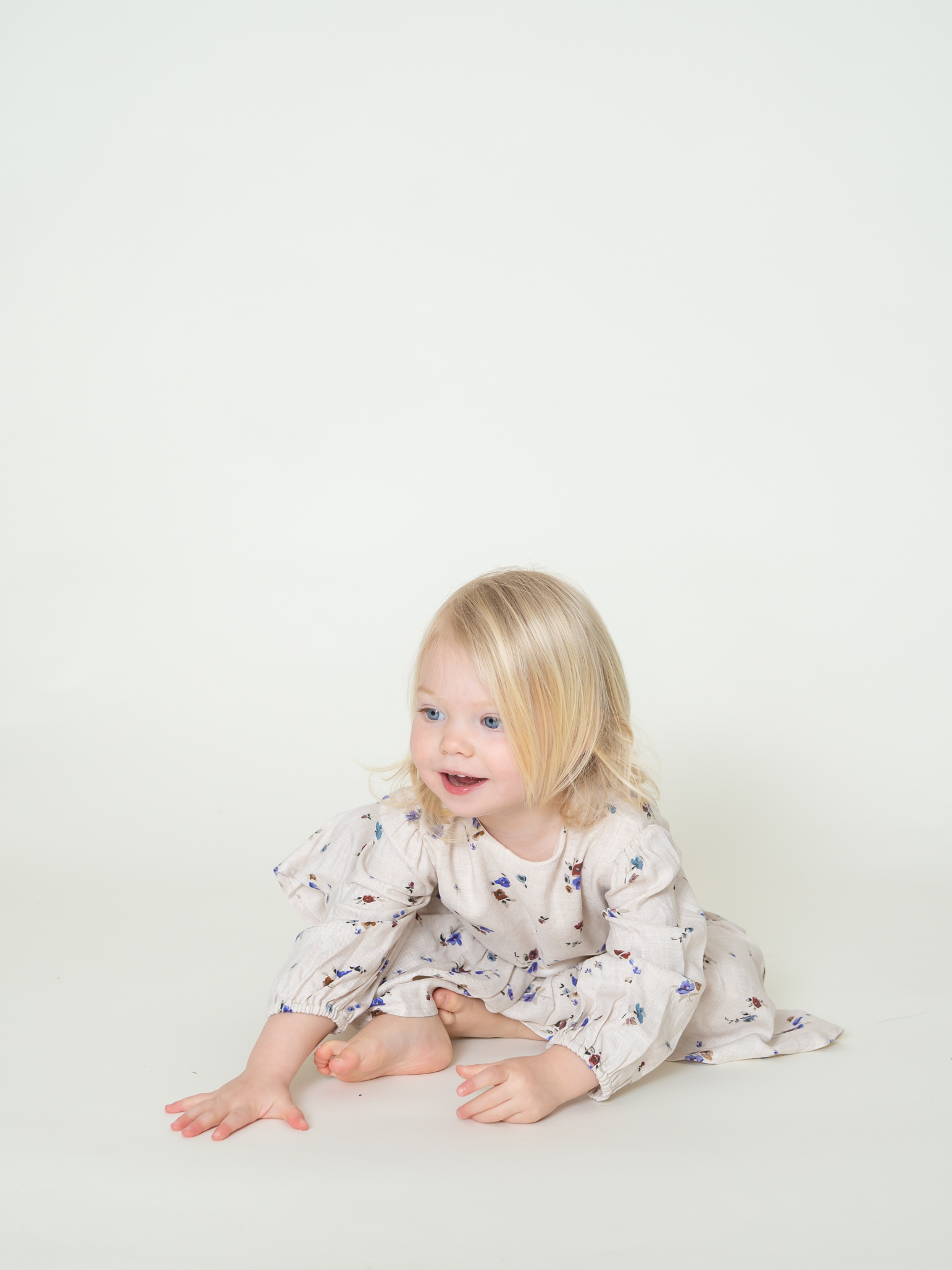 Fotostudio in Borchen spielende Kinder (28)