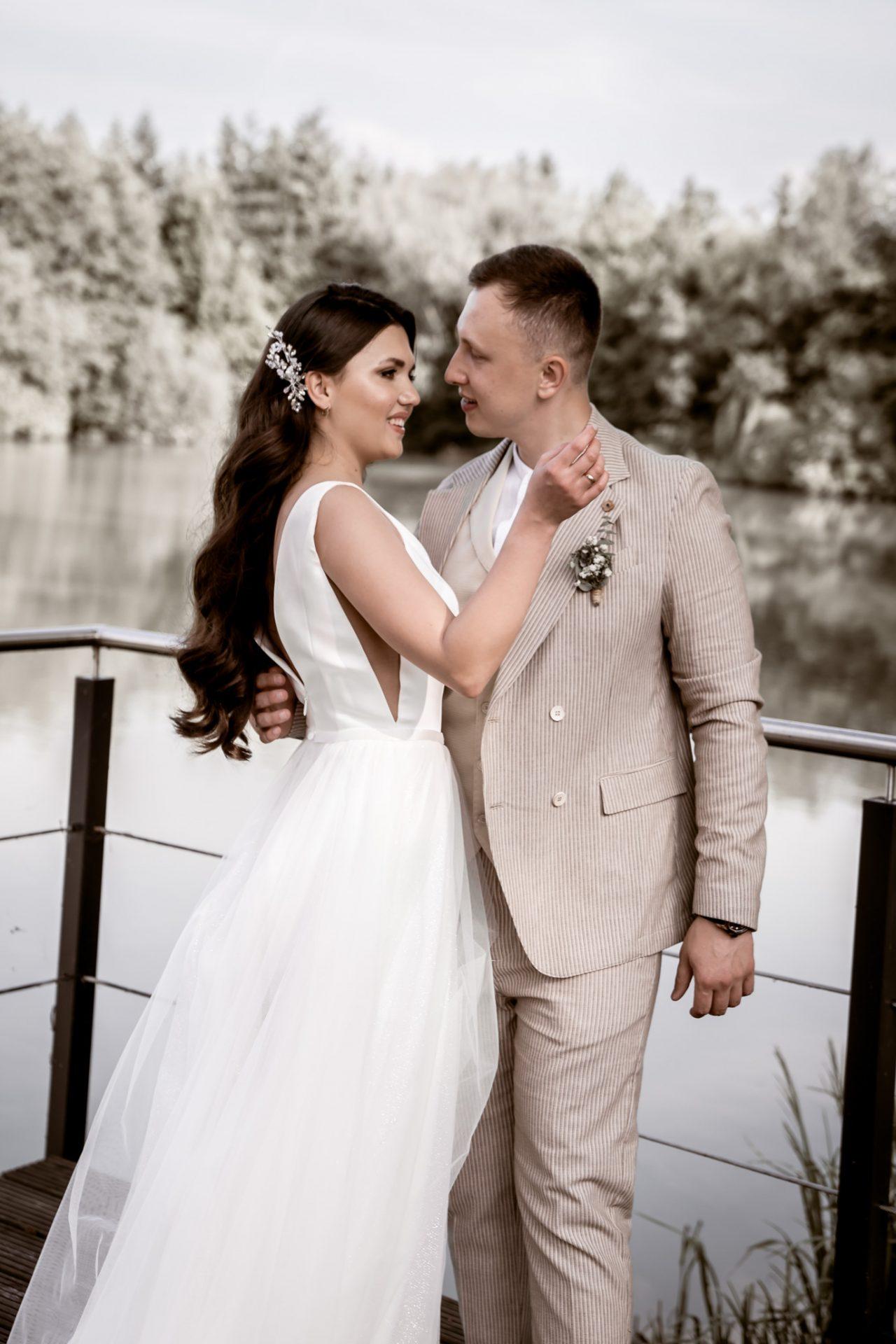 Traumhochzeit Anastasia&ArtemPaderborn (20)