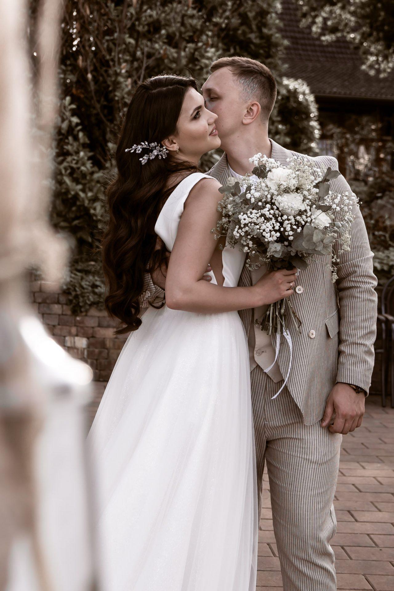 Traumhochzeit Anastasia&ArtemPaderborn (22)