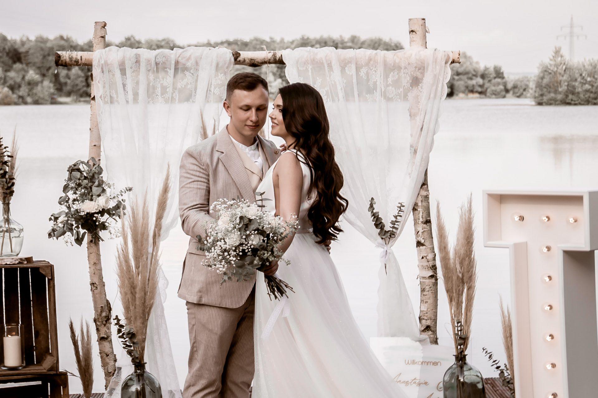 Traumhochzeit Anastasia&ArtemPaderborn (24)