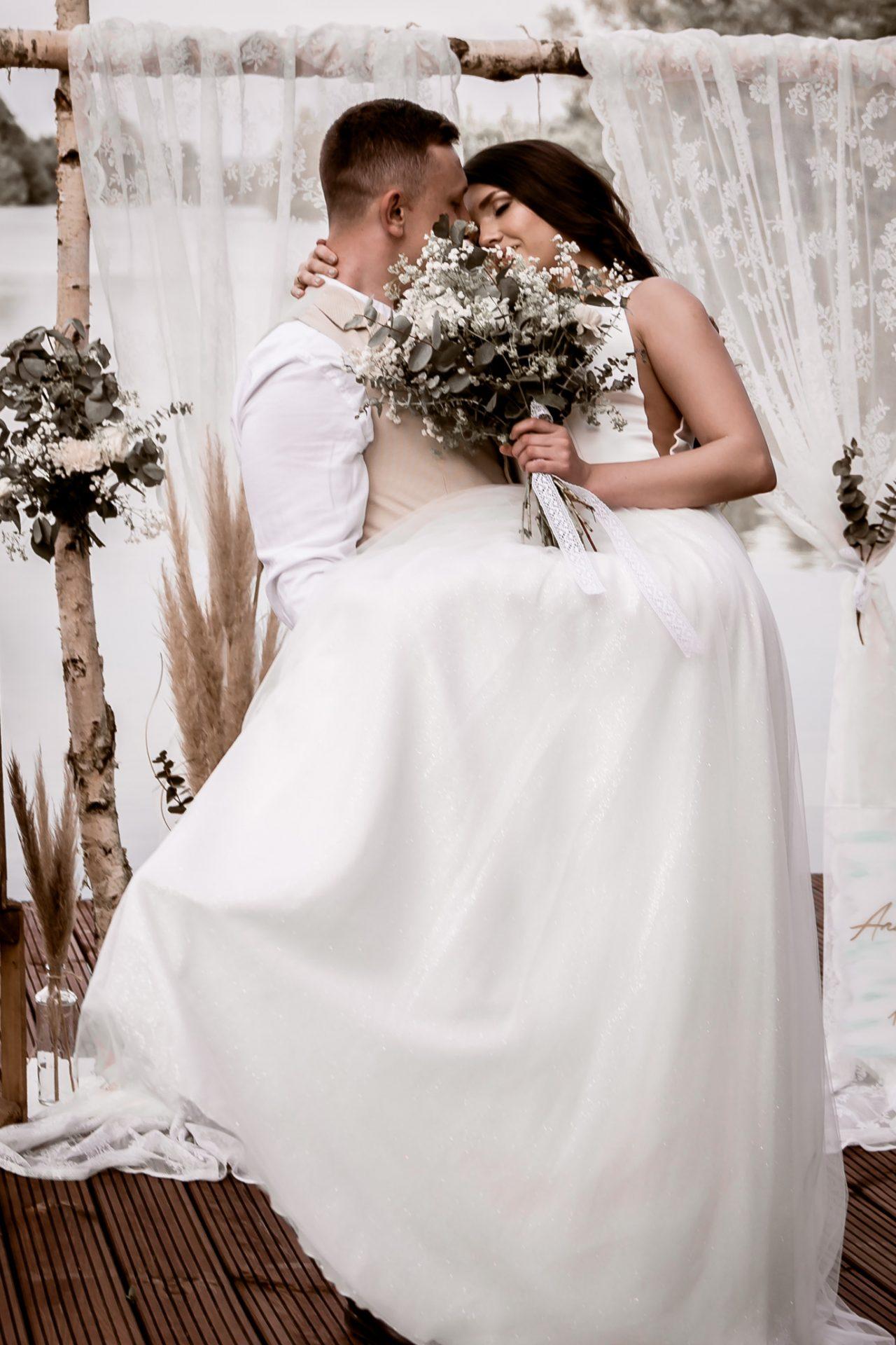 Traumhochzeit Anastasia&ArtemPaderborn (32)