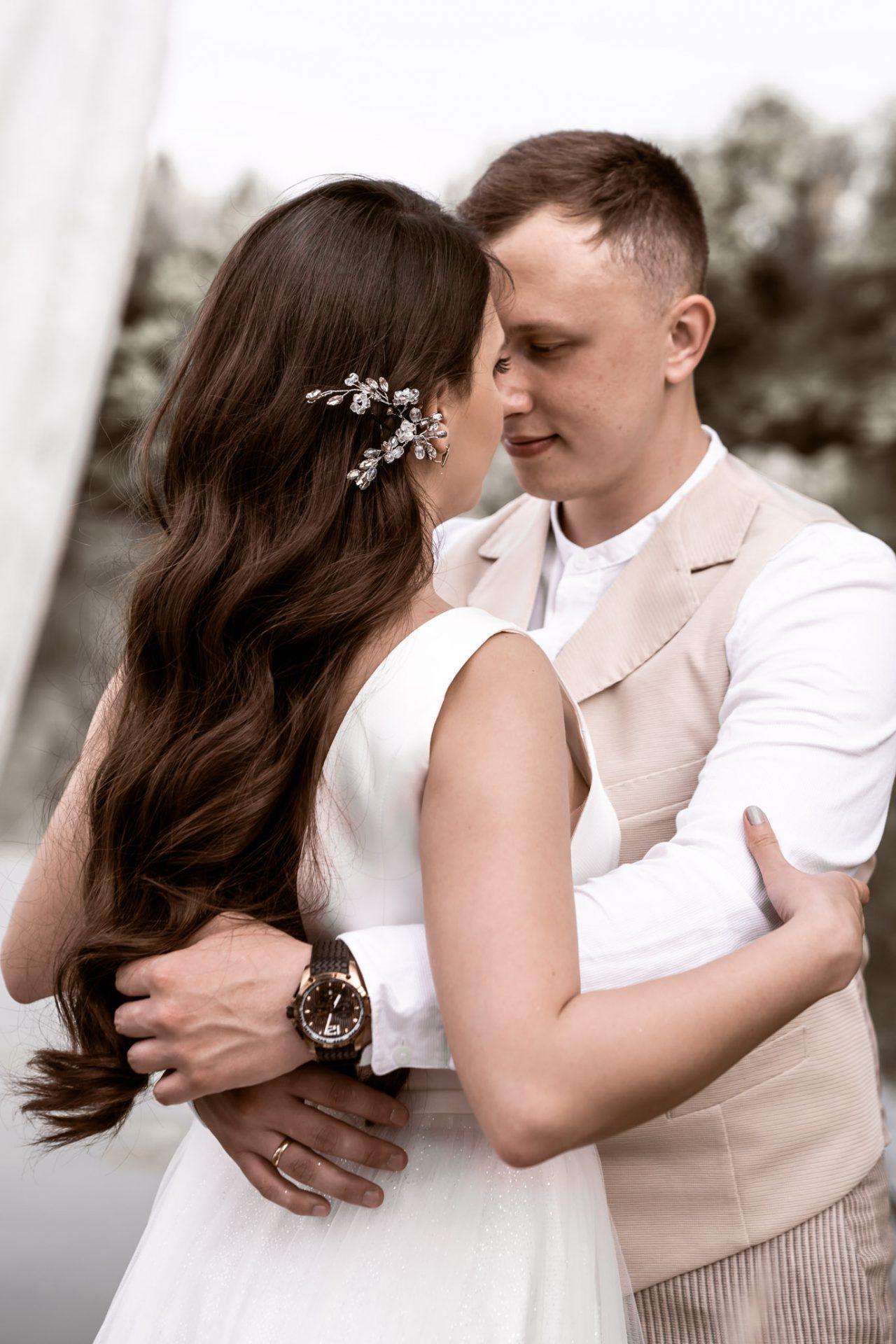 Traumhochzeit Anastasia&ArtemPaderborn (36)