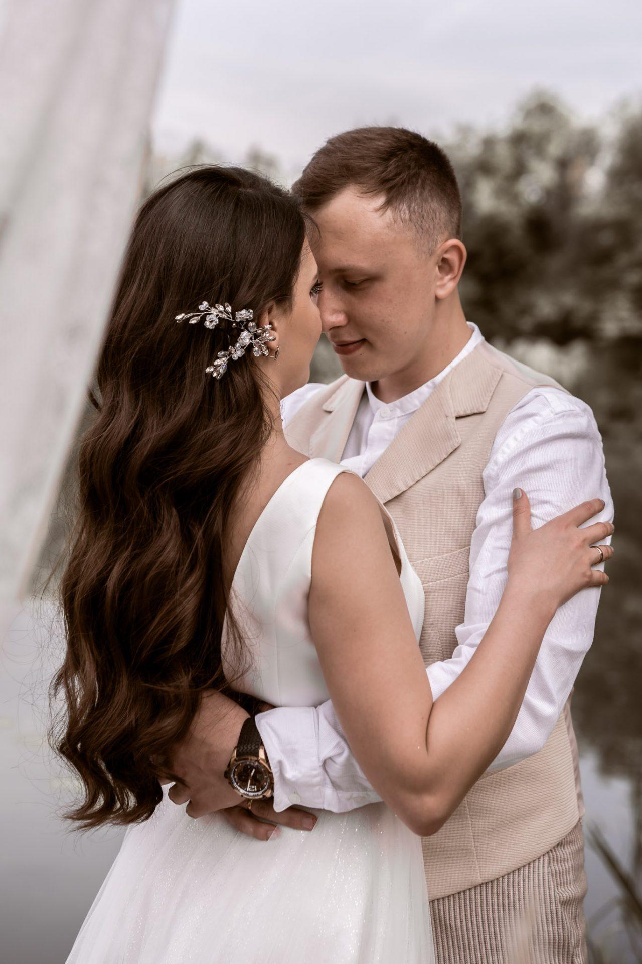 Traumhochzeit Anastasia&ArtemPaderborn (37)