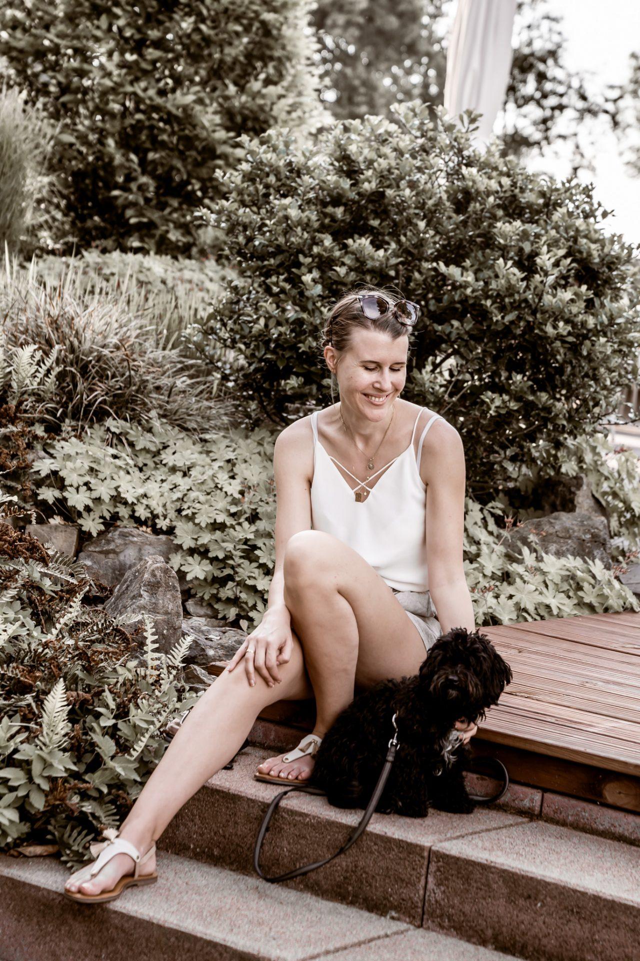 Traumhochzeit Anastasia&ArtemPaderborn (8)